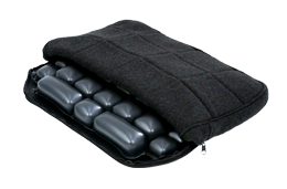 Vehicle Cushions