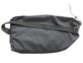 AirHawk Cushion Carry Bag