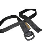 Double D Ring Straps